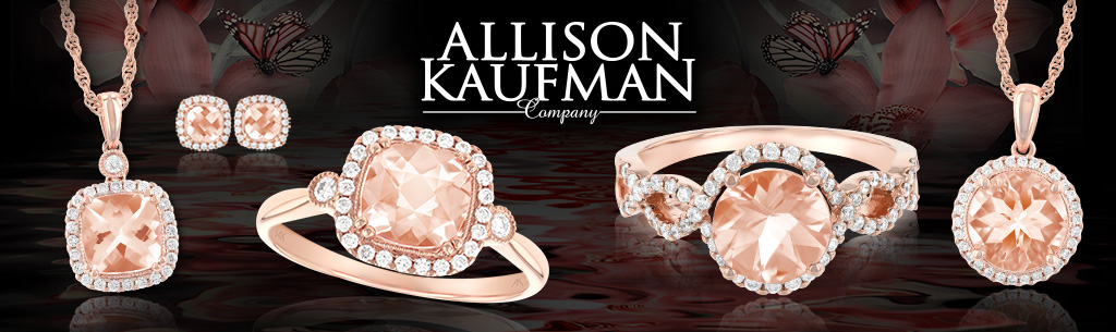 Rome Jewelers Allison- Kaufman